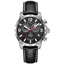 Часы наручные Certina C034.654.16.057.00