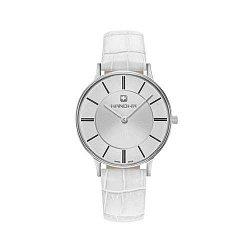 Часы наручные Hanowa 16-6070.04.001.01