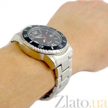 Часы наручные Casio MTD-1053D-1AVEF 000082861