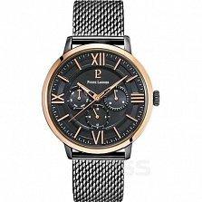 Часы наручные Pierre Lannier 255F488