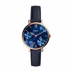 Часы наручные Fossil ES4673 000121838