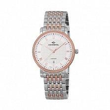 Часы наручные Continental 12201-GD815110