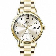 Часы наручные Q&Q BL62J003Y