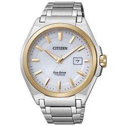 Часы наручные Citizen BM6935-53A 000087191
