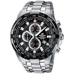 Часы наручные Casio Edifice EF-539D-1AVEF