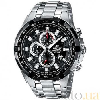 Часы наручные Casio Edifice EF-539D-1AVEF 000083050
