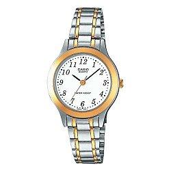 Часы наручные Casio LTP-1263PG-7BEF