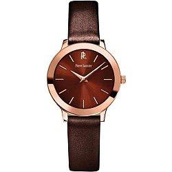 Часы наручные Pierre Lannier 023K944