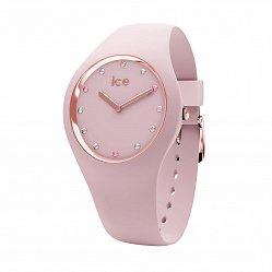 Часы наручные Ice-Watch 016299 000112026