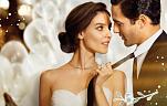 Тили-тили тесто: свадебные приметы