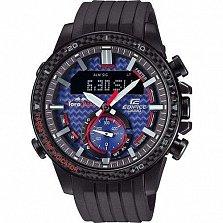 Часы наручные Casio Edifice ECB-800TR-2AER