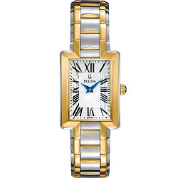 Часы наручные Bulova 98L157