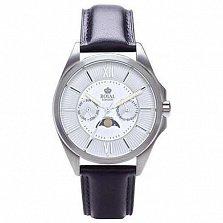 Часы наручные Royal London 40144-01