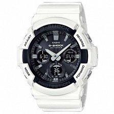Часы наручные Casio G-shock GAW-100B-7AER