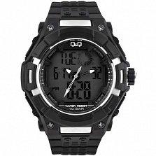 Часы наручные Q&Q GW80J003Y