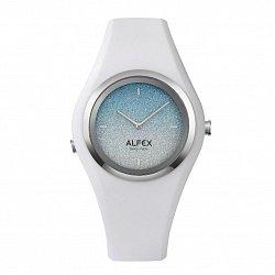 Часы наручные Alfex 5751/2189 000111710