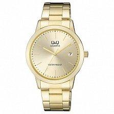Часы наручные Q&Q A462J010Y