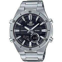 Часы наручные Casio Edifice ERA-110D-1AVEF 000087623