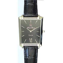Часы наручные Michel Renee 266G111S