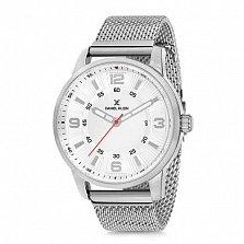 Часы наручные Daniel Klein DK11754-1