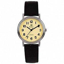 Часы наручные Royal London 40000-03
