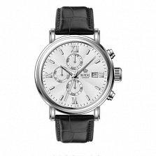 Часы наручные Royal London 41205-02