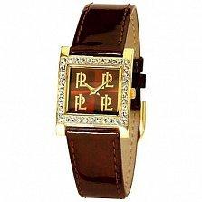 Часы наручные Pierre Lannier 011F594
