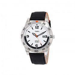 Часы наручные Timex Tx2n695