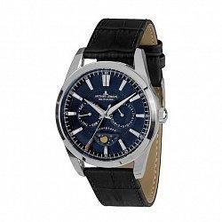 Часы наручные Jacques Lemans 1-1901B