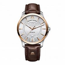Часы наручные Maurice Lacroix PT6358-PS101-130-1
