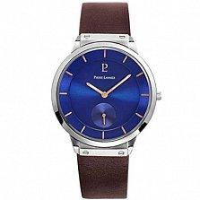Часы наручные Pierre Lannier 233C164