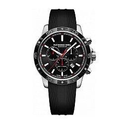 Часы наручные Raymond Weil 8560-SR1-20001 000107605