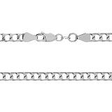 Серебряная цепь Оriole