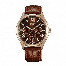 Часы наручные Orient FUX01001T