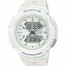 Часы наручные Casio Baby-g BGA-240BC-7AER