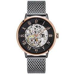Часы наручные Pierre Lannier 326B488