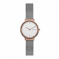 Часы наручные Skagen SKW2616 000107308