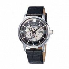 Часы наручные Daniel Klein DK11860-1