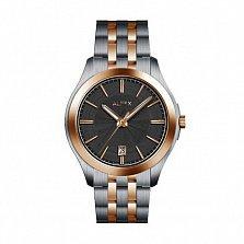 Часы наручные Alfex 5720/888