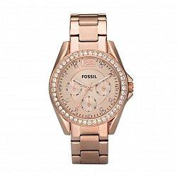 Часы наручные Fossil ES2811 000107483