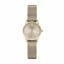 Часы наручные Cluse CL50003