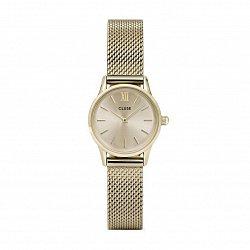 Часы наручные Cluse CL50003 000109509