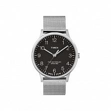 Часы наручные Timex Tx2r71500