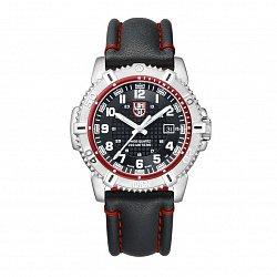 Часы наручные Luminox XS.6265 000108052