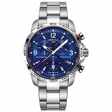 Часы наручные Certina C001.647.11.047.00