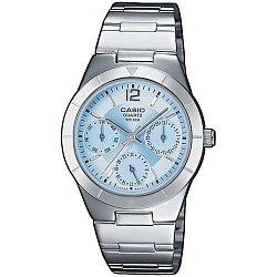 Часы наручные Casio LTP-2069D-2AVEF