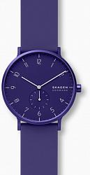 Часы наручные Skagen SKW6542