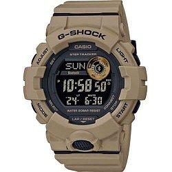 Часы наручные Casio G-Shock GBD-800UC-5ER