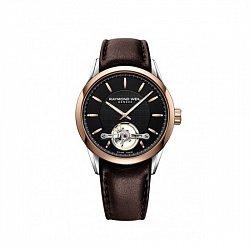 Часы наручные Raymond Weil 2780-SC5-20001