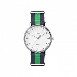 Часы наручные Timex Tx2p90800